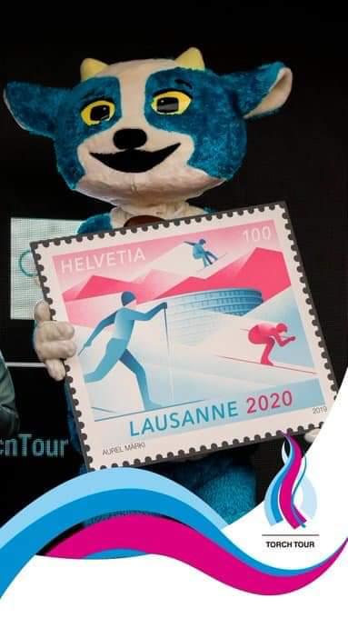 Jeux Olympiques d' Hiver de la jeunesse 2020 en suisse Fb_img13