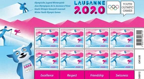 Jeux Olympiques d' Hiver de la jeunesse 2020 en suisse Fb_img15