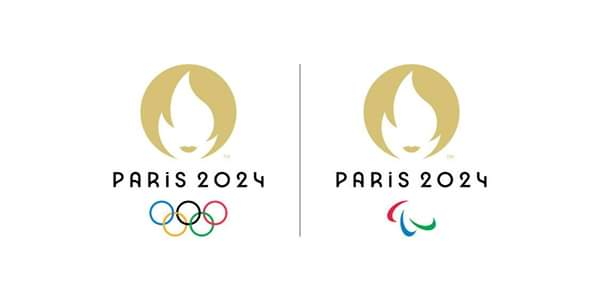 PARIS 2024 Fb_img23