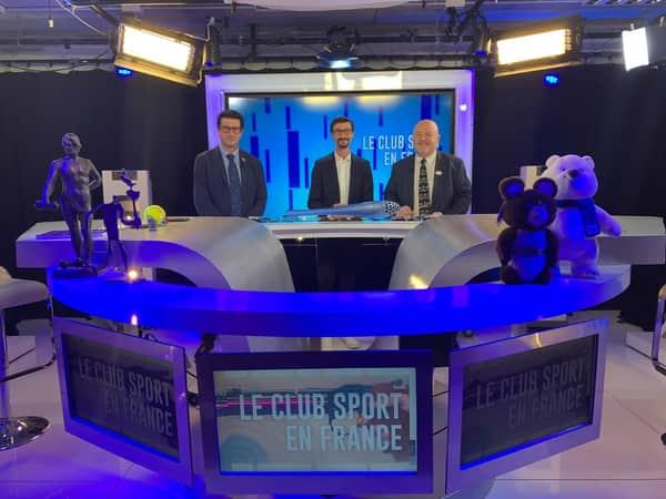 AFCOS : Sport, Jeux Olympiques et Collections - Portail Fb_img25