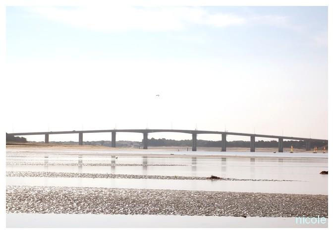 Les ponts, pontons, viaducs, etc... Pont_n10