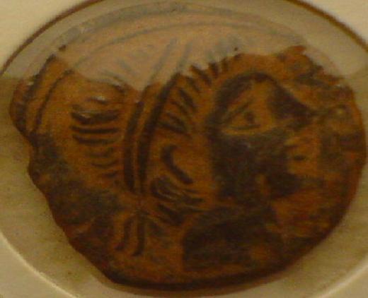 Semis de Cástulo (FAB712) Semis_10