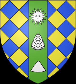 Ile d'Oléron 545px-10