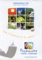 Réservations camping de l'Espiguette conviviale 2008 Catalo12