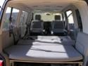 Vends Multivan T4 2,5TDI 102CH Noir Métalisé Dscn6212
