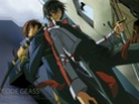 Code Geass: lelouch of the rebellion 1458-c10