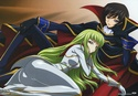 Code Geass: lelouch of the rebellion 4446co10