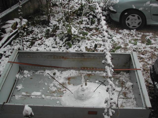 DACIA Lodgy. Monospace Dacia à prix canon Dscn8610