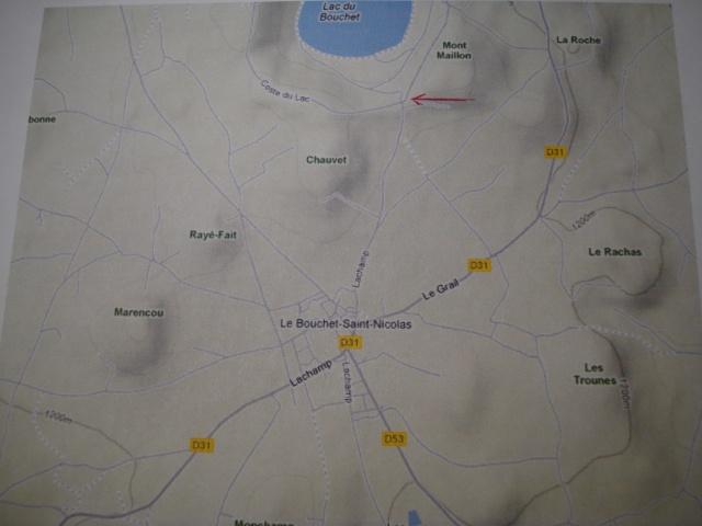 LE 3ème RASSO DU FORUM DU 17 AU 20 MAI 2012 Rasso_10