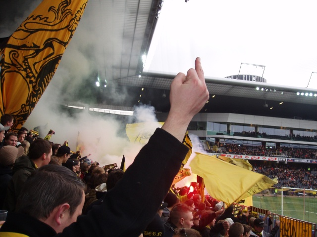 BSC YB ... YOUNG BOYS P3090410