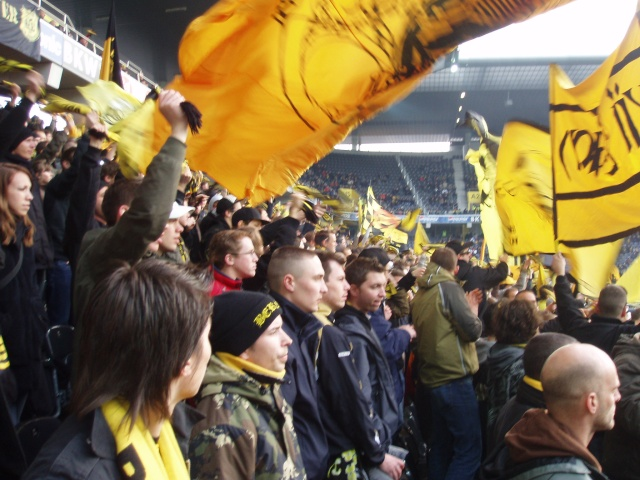 BSC YB ... YOUNG BOYS P3090511