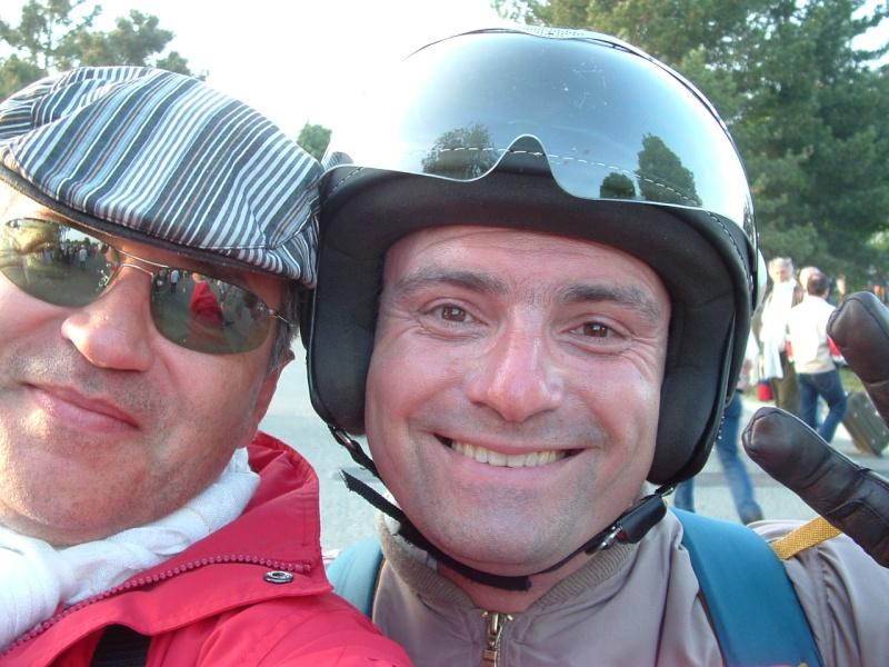 Tour de Bretagne 2008 Dscf0114