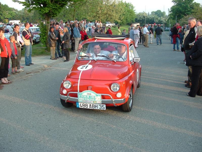 Tour de Bretagne 2008 Dscf0116