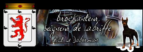 [Bannière - Réalisée] Un deuil a deux c'est encore mieux  Brocka10