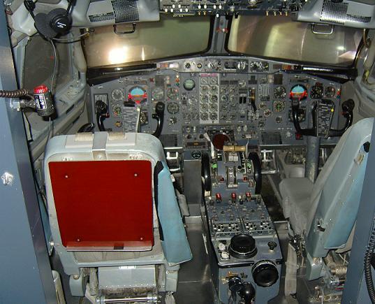 Futur pilote