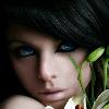 Faith McFlywer New_io10