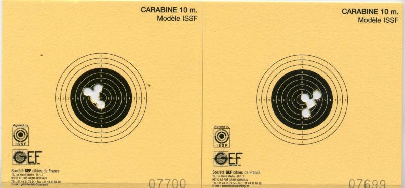 Cartons Gamatic - Page 4 Img01411