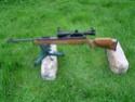 Mes armes P1010020