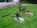 Mes armes P1010021