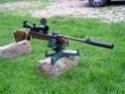 Mes armes P1010022