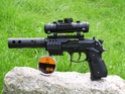Mes armes P1010024