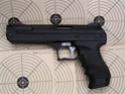 Mes armes P1010025