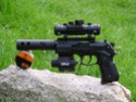 Mes armes P1010026
