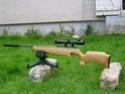 Mes armes P1010027