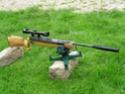 Mes armes P1010028