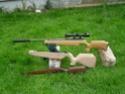 Mes armes P1010029