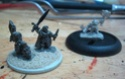 [Listing] Figurines Out Of Production pour warmaster Gotrek10