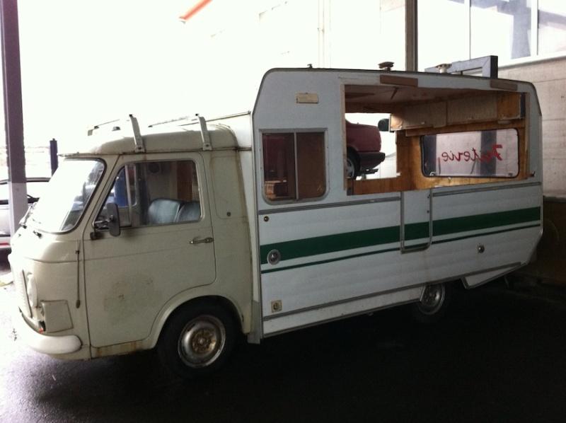 Fiat 238, new topic ;) 238mom10