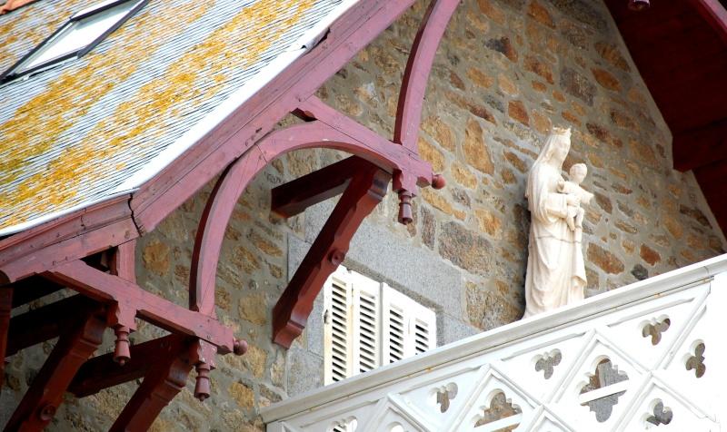Saint-Malo [La cité Corsaire] - Page 3 2110