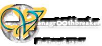 Vanagrooth Breaker