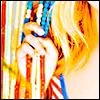 >> LES N`ANNiVERSAiREEEEEE (L) 02_ico19