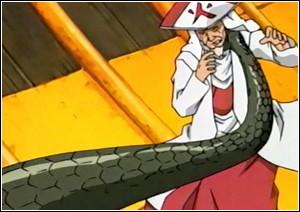 Cloud jutsu's Naruto12