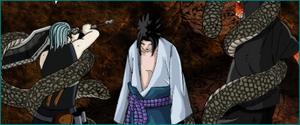 Fiche de Sasuke Uchiwa Sans_t16