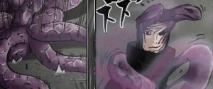 Fiche de Sasuke Uchiwa Sans_t17