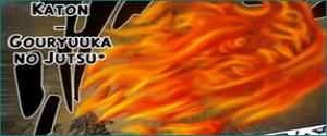 Fiche de Sasuke Uchiwa Sans_t22