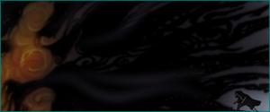 Fiche de Sasuke Uchiwa Sans_t23