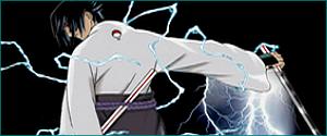 Fiche de Sasuke Uchiwa Sans_t27