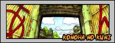 Konoha No Kuni