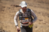 Marathon des sables 2012 - Page 2 Draymd11
