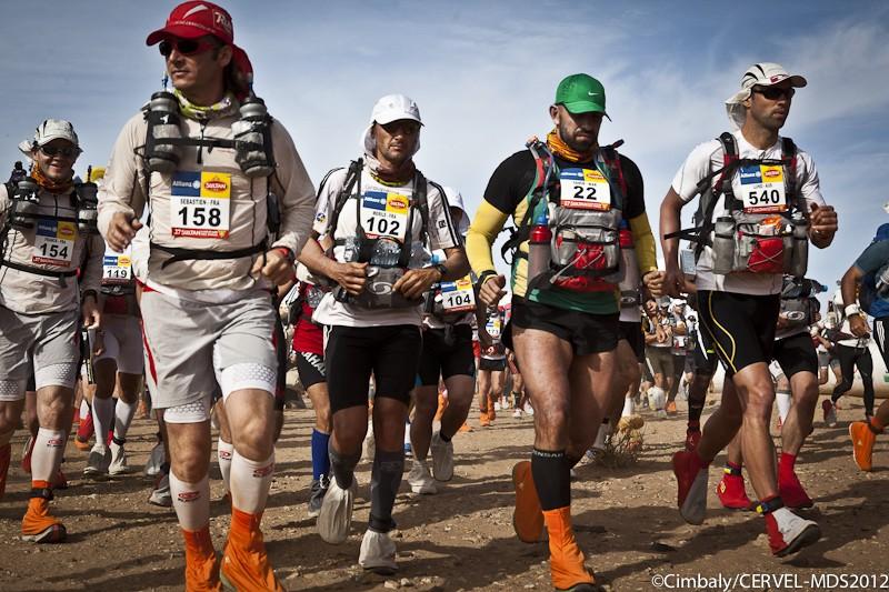 Marathon des sables 2012 - Page 2 Jpcerv10