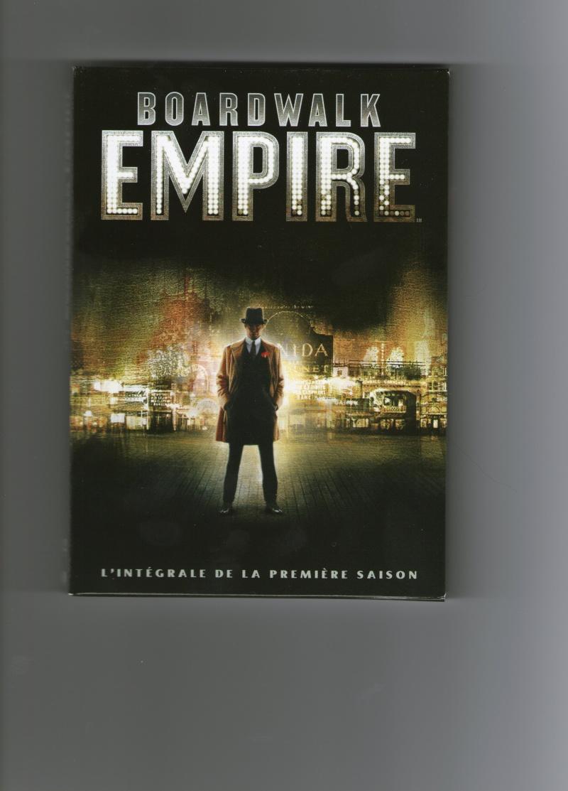 Boardwalk Empire Img00110