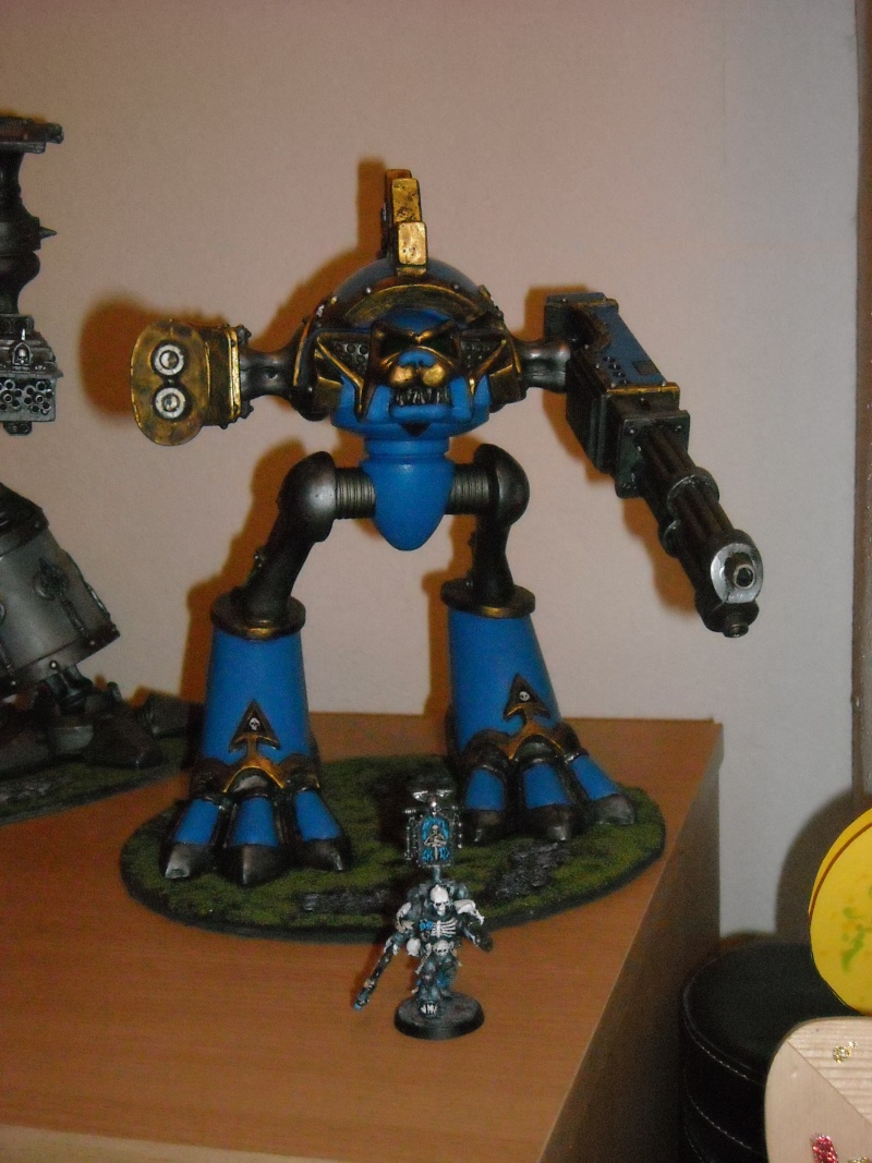 Titan Warhound L_t_b_12