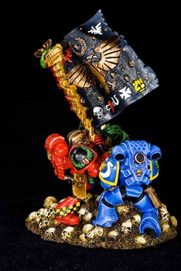 Anniversaire 25 ans de Warhammer 40.000 Sm_iwo10