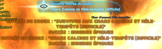 Avancée PVE Calcin10