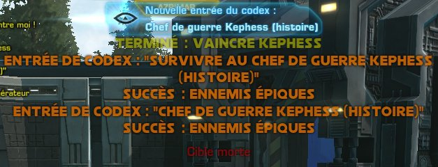 Avancée PVE Kephes10
