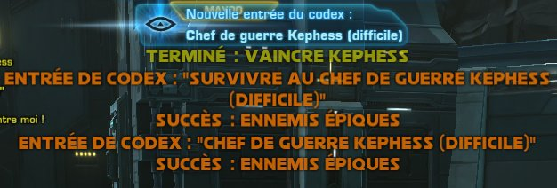Avancée PVE Kephes11